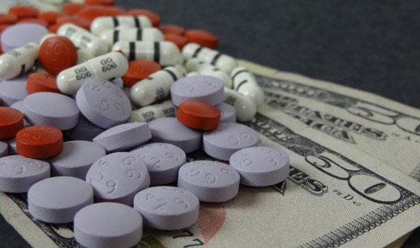 pillsFINAL.jpg
