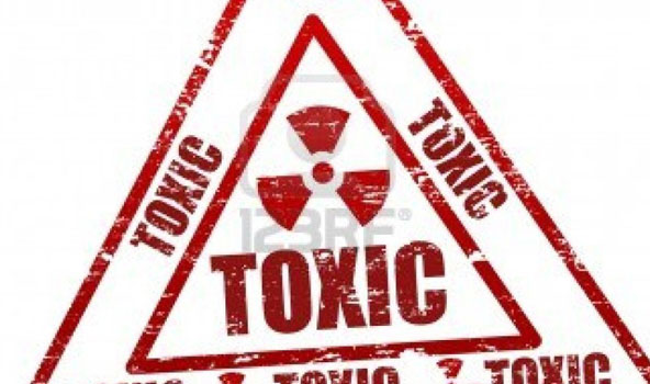 Financial Toxicity Poisons Our Healthcare Conversation