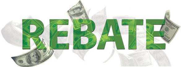 PBM Rebates