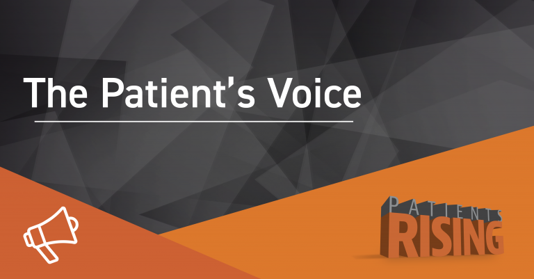 Patient Story