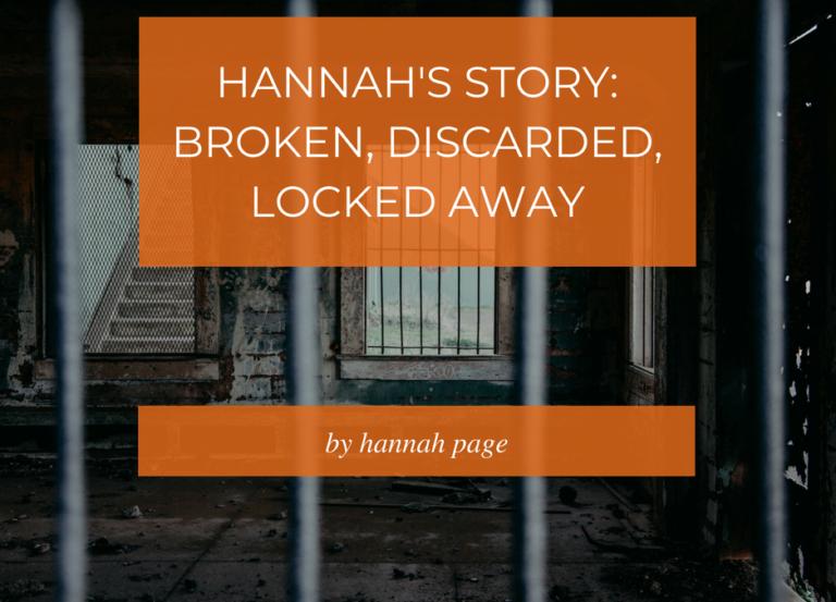 hannahs story