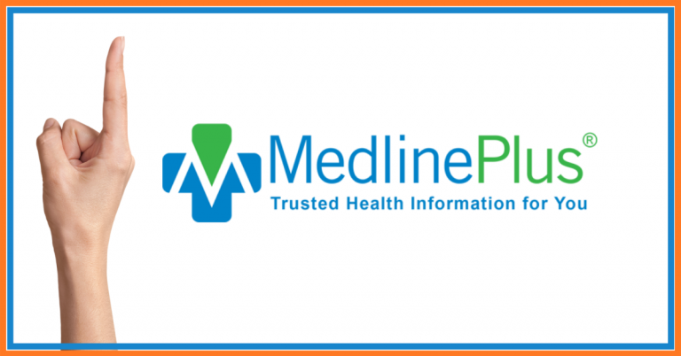 medical information you can trust