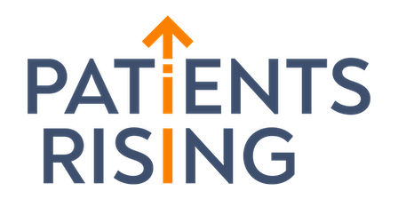 Patients Rising