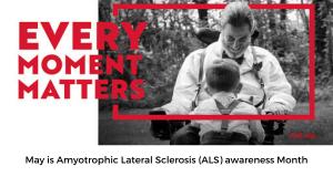 misdiagnosis of ALS