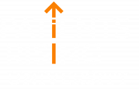 Patients Rising University logo