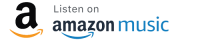 amazonmusic-badge