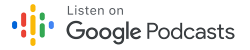 googlepodcasts-badge